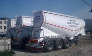 cement_steel_1